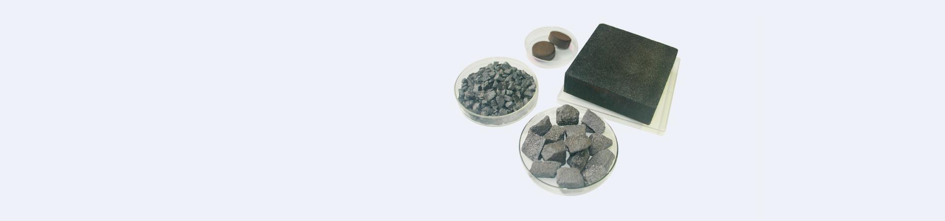 硫化锌,五氧化三钛,混合物膜料,五氧化二铌,五氧化二钽,硒化锌,一氧化硅
